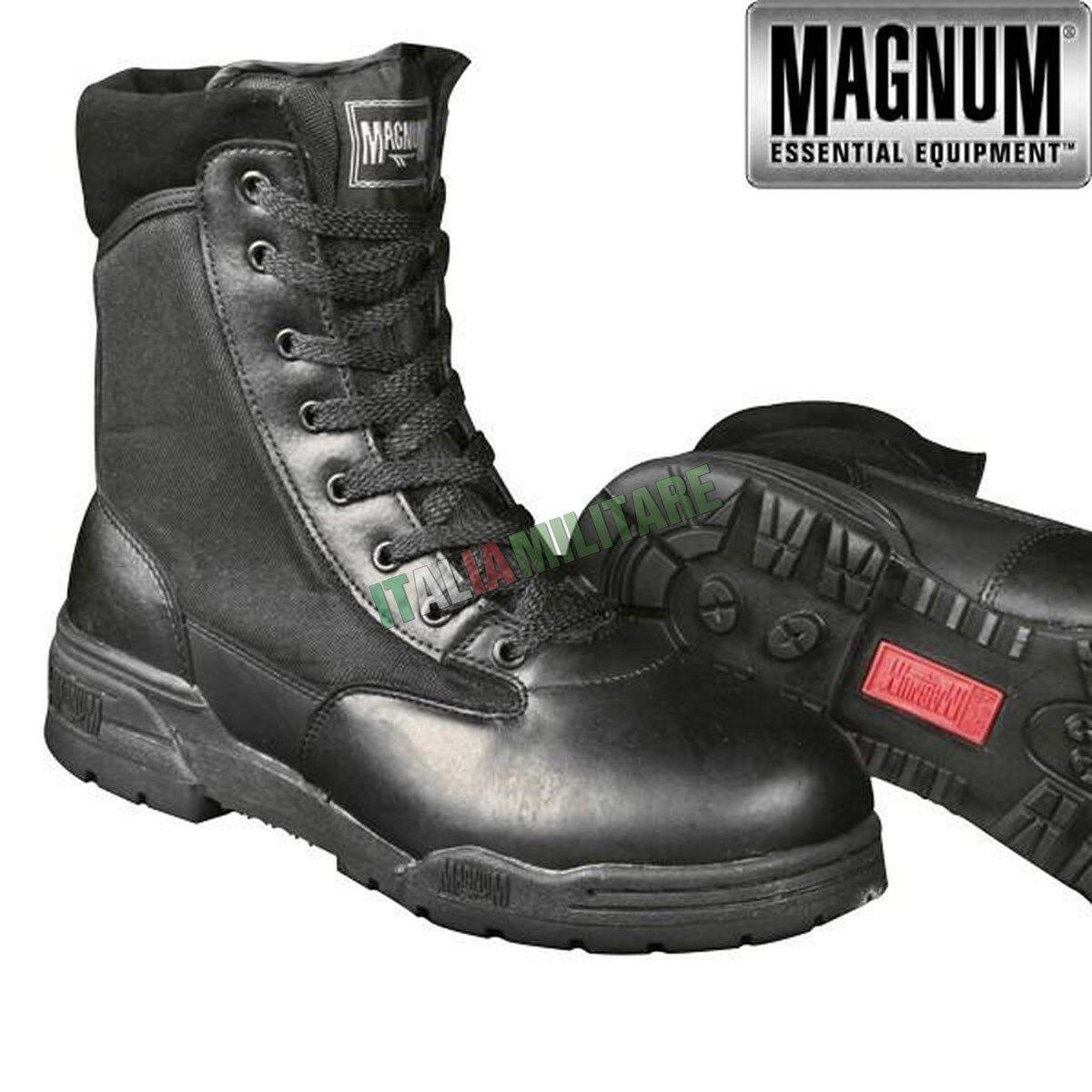 Anfibio Magnum Magnum Anfibio CLASSIC - Anfibi Magnum 843549