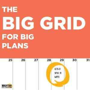 Grande-Cuadricula-para-Planos-2020-Calendario-de-Pared-Nuevo-600335