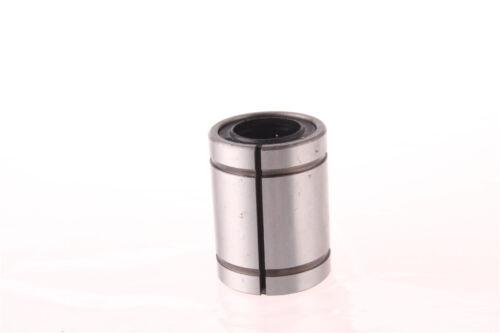 1PCS LM30UUAJ Adjustable Linear Motion Ball Bearings 30x45x64mm