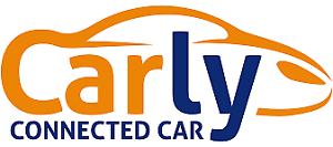 New-Carly-For-BMW-Pro-33-15-Carly-VAG-15-24-Android-Application-2019