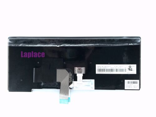 New Canadian Bilingual keyboard for Lenovo ThinkPad 00HW877 04Y0863 04Y0825