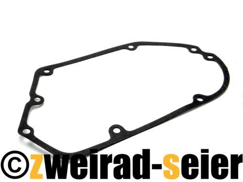 Kupplungsdeckeldichtung verstärkt Simson S51 S70 S53 S83 SR50 80 Schwalbe KR51//2