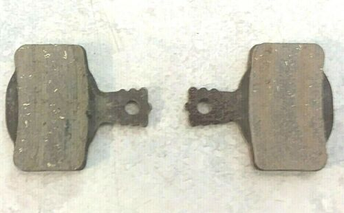 Magura 7.R Disc Brake Pads Race Compound-Used Ships FREE