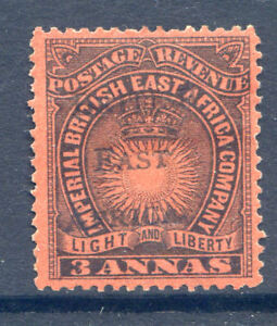 British-East-Africa-Imperial-Administration-3a-fine-mint-2018-11-05-03