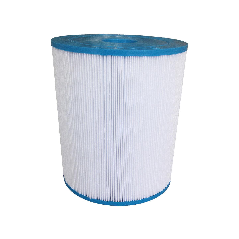 Fits Coleman Spas Filter for Filbur FC-3310, Pleatco PCS50N, Unicel C-8450