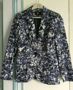 Manteaux et vestes blazers H&M pour homme   Achetez sur eBay