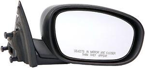 Dorman 955-1735 Door Mirror