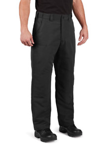 Propper Edgetec Tactical Pants