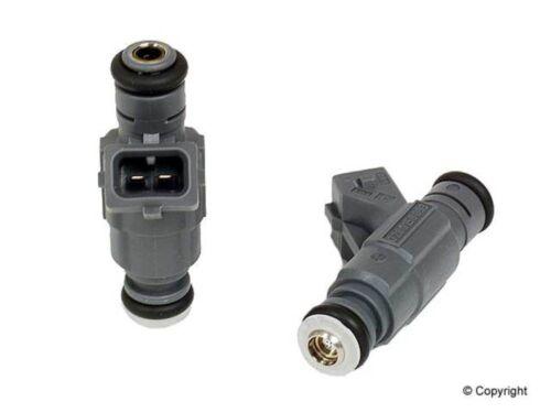 Bosch New 0280156063 Fuel Injector