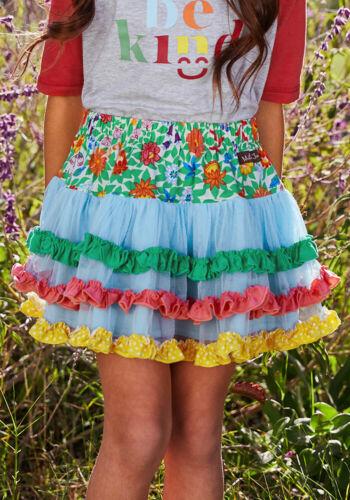 Rock Of Brilliant Field Mädchen 4 Matilda Flowers Nwt8fd9cdd8f4db2bd633174a12abc58066 Größe Daydream Jane xdEBoQerCW