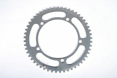 Campagnolo Bicycle Chainring 42T BCD 116mm Classic Road Bike Crankset Chainring