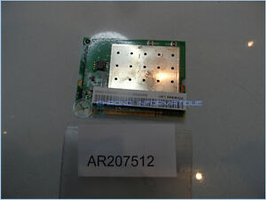 Acer Aspire 7000 WLAN Driver Windows