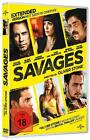 Savages (FSK 18) (2013)