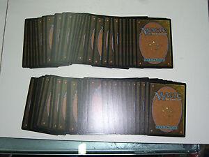 Magic-the-Gathering-Journey-into-Nyx-Common-Full-Set-Pack-x1-MTG