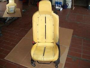 MX5-MX-5-MX-mx5-Sitze-Fahrerseite-NC-MK1-MK2-LHD