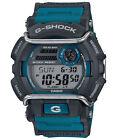 Casio G-Shock GD-400-2DR Men's Digital Watch