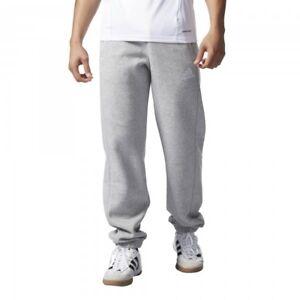 sale adidas trainingshose baumwolle herren f39ff 7cadf www