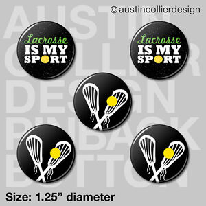5-LACROSSE-1-25-034-pinback-buttons-badges-lax-team-gift-pins