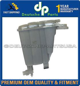 Audi A5 Quattro Q5 S5 Coolant Expansion Tank 8K0 121 405 M 8K0121405M