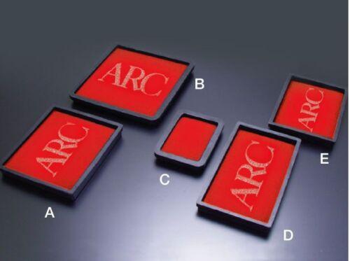 ARC Brazing Super induction box filter For Skyline HCR32 ECR33 ER34 19001-20090