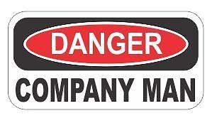 EPI PEN Commercial Office Vehicl Funny Danger Motorcycle Hard Hat Sticker Decal