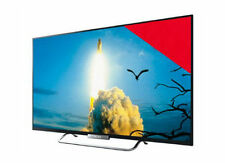 Sony BRAVIA KDL-32W650A HDTV Drivers Download (2019)