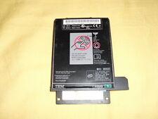 """IBM Lecteur de disquette 3,5"""" 1.44MB"""