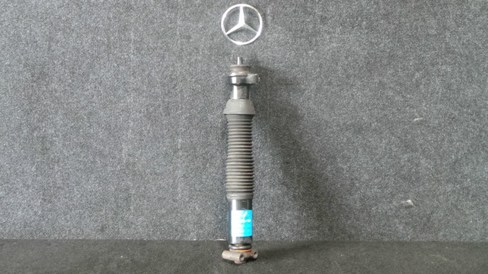 Stoßdämpfer hinten Gas für Mercedes W210 E-Klasse 200 2,2 220 230 290 320 CDI
