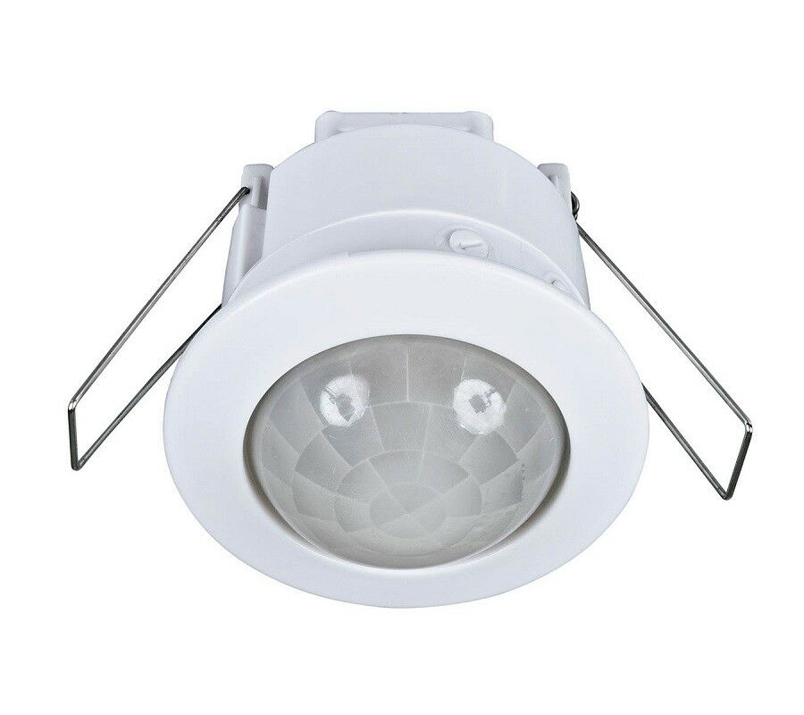 Pir Automatic Security Motion Sensor Detector Infrared