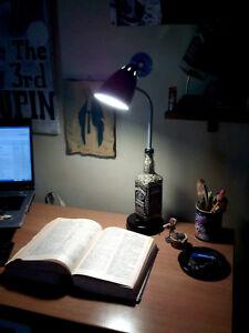 lampada-jack-daniel-039-s-illuminazione-scrivania-ufficio-da-tavolo-non-industriale