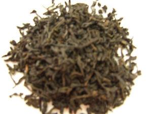 Te-negro-Lapsang-Souchon-el-100-gr