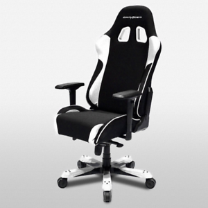 Image Is Loading Dxracer Office Chairs Oh Ks11 Nw Gaming Chair