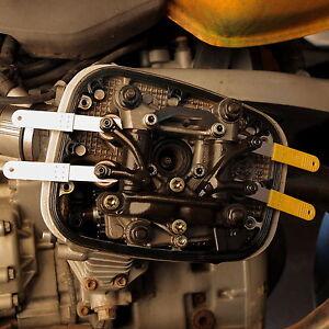 Kit-Spessimetro-per-gioco-valvole-4-pezzi-Kit-per-BMW-R850-1100-1150-GS