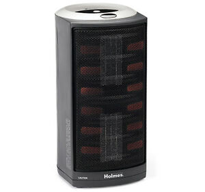 Holmes-Ultra-Quiet-Dual-Ceramic-Heater-with-1-Touch-Electronic-Thermostat