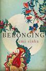 Belonging by Umi Sinha (Paperback, 2015)