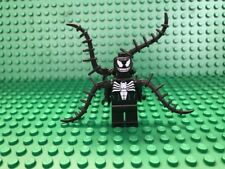 New Super Heroes Eminem Big Venom Carnage Spider-Man Lego Fit Minifigure