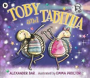 Toby-and-Tabitha-by-Alexander-Bar-Paperback-2017
