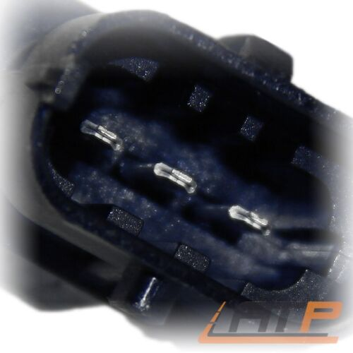 Levas sensor impulso donantes 3 pines Opel Astra H 1.9 BJ 04-10