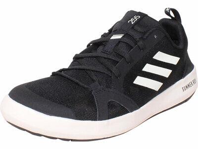 Adidas Terrex-Boat-S.RDY Sneakers Men's Water Shoes | eBay