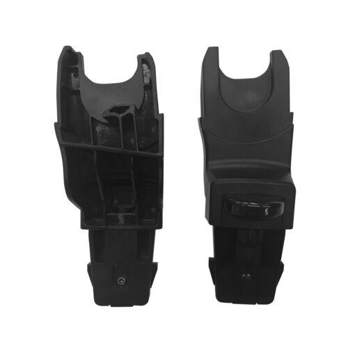 Knorr-Baby Adapter Maxi-Cosi für Kombi-Kinderwagen DUNE und HEAD NEU