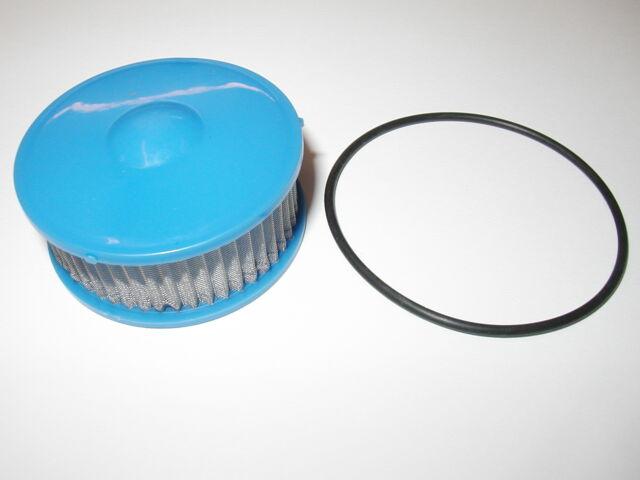 Kit filtro cartucho interruptor para Danfoss bfp 25pcs.