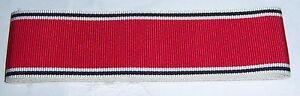 GERMAN-Austrian-Anschluss-Medal-March-1938-Medal-Ribbon-x-6-034-Inc-UK-p-amp-p