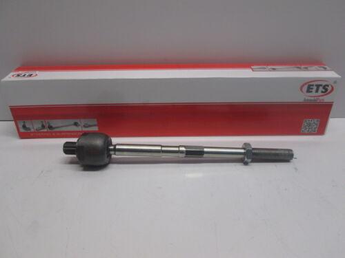 /> 08.07 Tirante Interno Rack fine adatta MERCEDES CLASSE C-T//modello s204