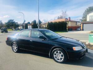 $5,000 · For SALE - LOCAL Acura TL 3.2 2000, $5000