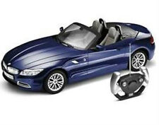 BMW Z4 (E89) REMOTE CONTROL MINIATURE