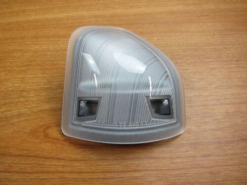 10-19 Dodge Ram 3500-5500 Tow Mirror Side Marker Light Housing /& Lens Mopar OEM