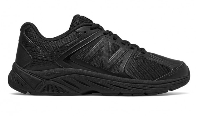 New Balance WW847BK2 847v2 New Balance 847v2 WW847BK2 Damens Walking Schuhes 1407 Größe 6 B 8145a3
