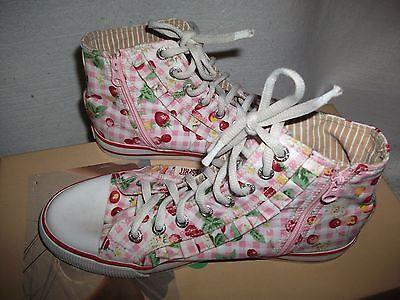 Damen Schuhe Sneaker ESPRIT Gr 37