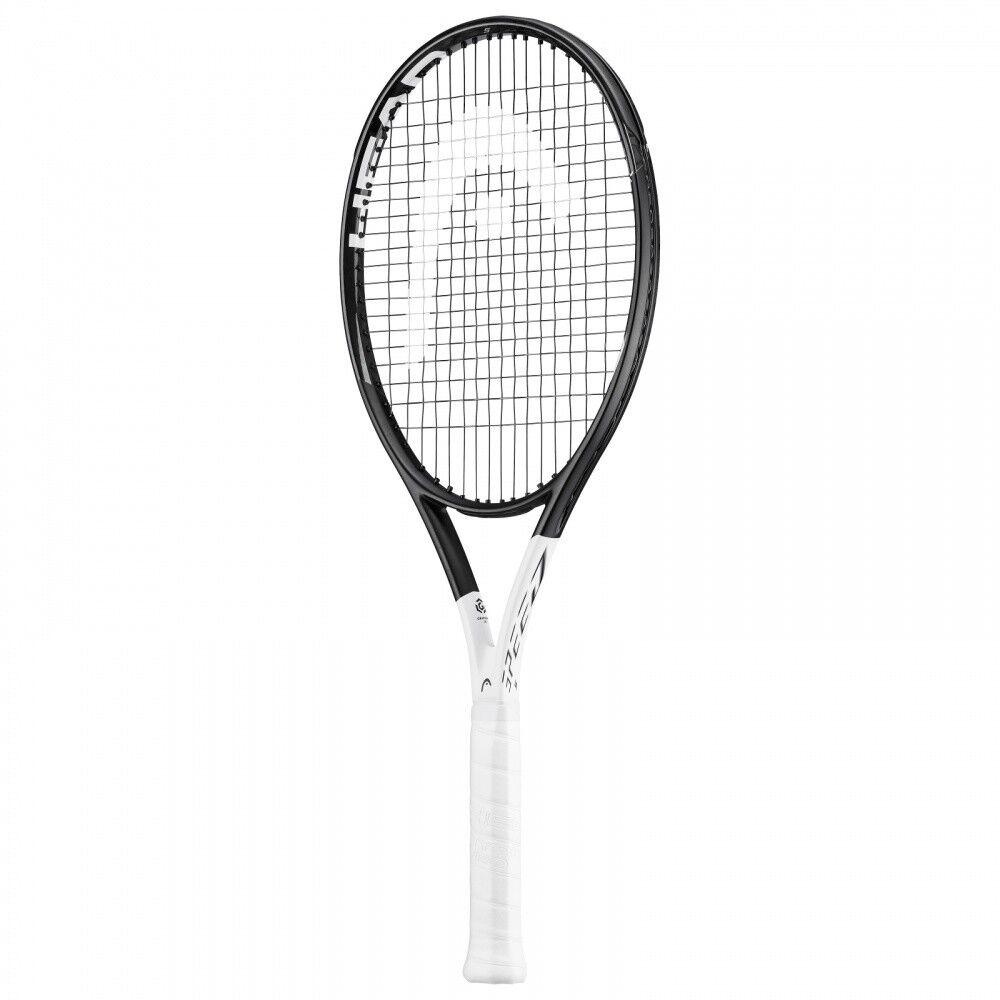 Head  graphene 360 Speed s raqueta de tenis unbesaitet nuevo 230   PvP  Tienda de moda y compras online.