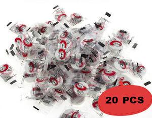 20PCS-Compressed-Beauty-Sanitary-Face-Mask-Tissue-UK